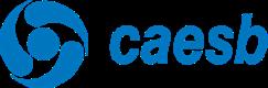 CAESB-logo-8B614FE6A4-seeklogo
