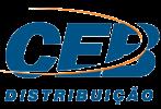 CEB_Logo 1