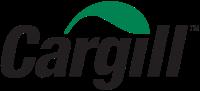 CargillLogo 1