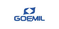 Goemil 1