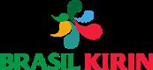 brasil-kirin-logo-42B4918968-seeklogo 1